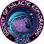 Space Hoge