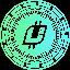 UltimoGG logo