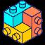 Brickchain Finance