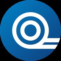 WorkQuest Token logo