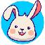 Hare Token logo