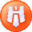 FarmHero logo