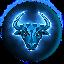 BulleX logo