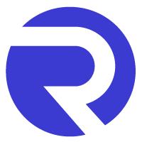Robust Protocol logo