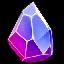 CryptoMines logo