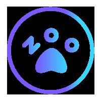 ZOO - Crypto World