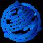 Wrapped FCT logo