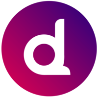 Logotipo do Decubate
