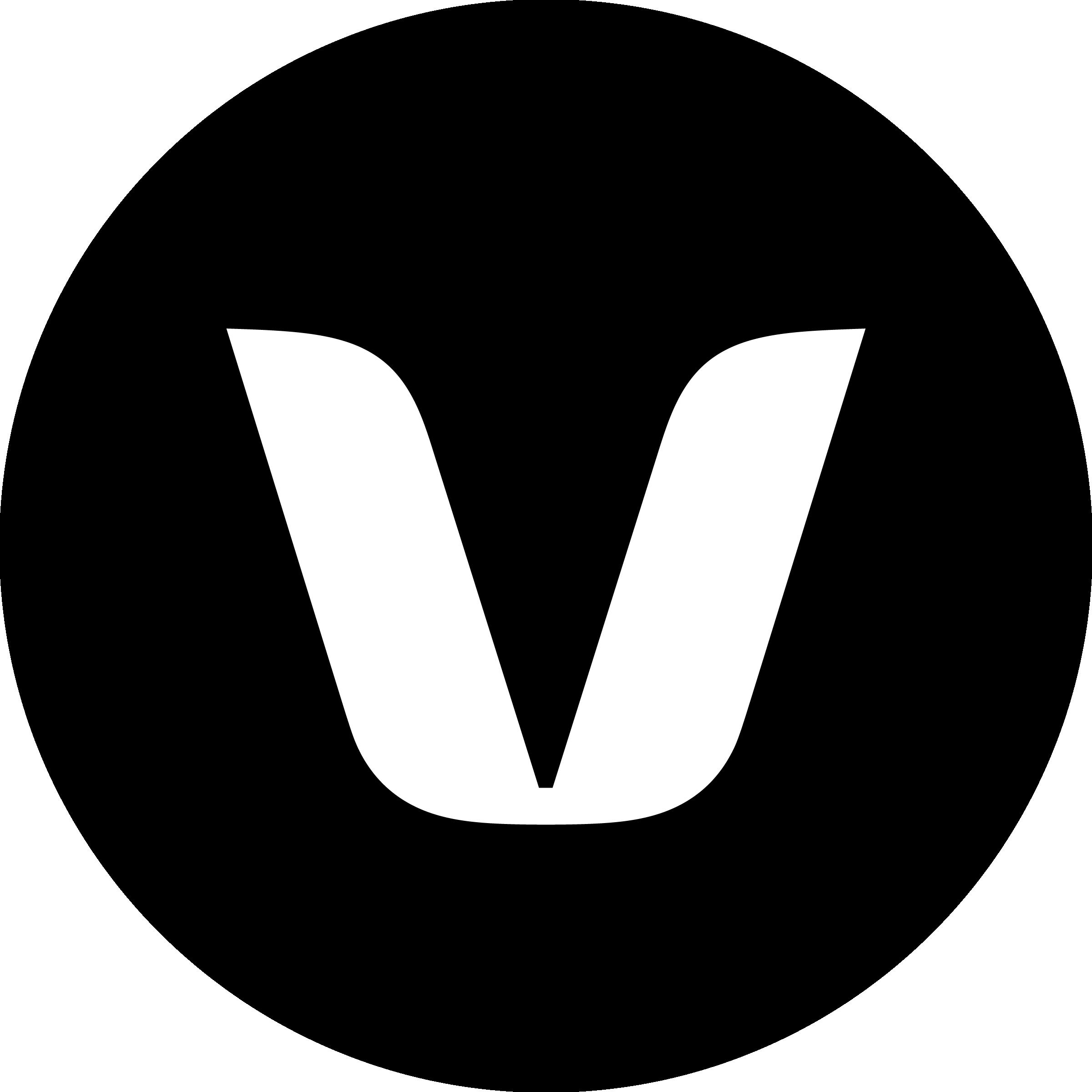 Vent Finance logo