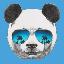 Panda Dao logo