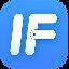 IFToken logo
