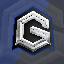 Gameology logo