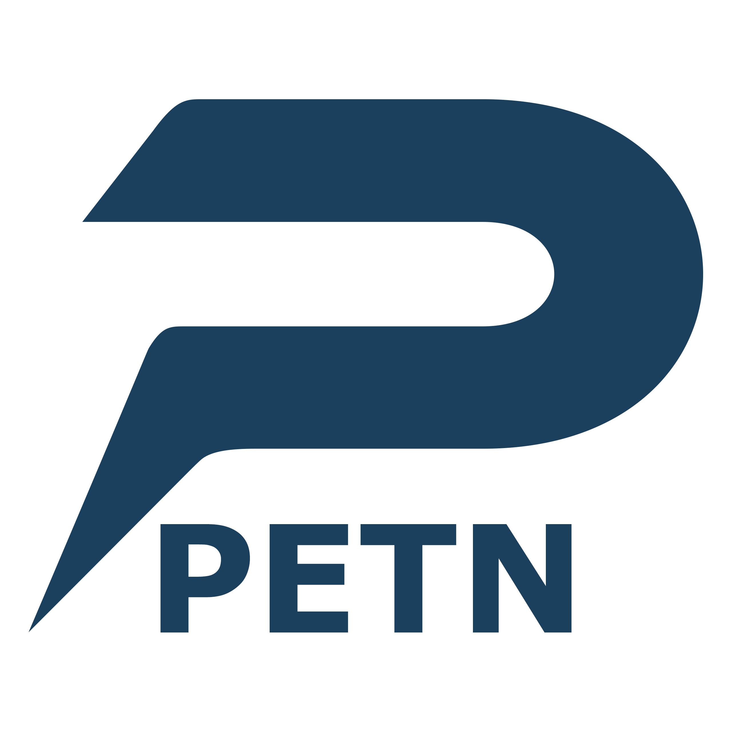 Pylon Eco Token logo