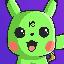 Kukachu