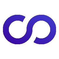 BitcoinVend logo