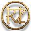 Rezerve logo
