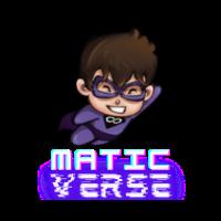 BabyMatic logo