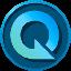QUAI DAO logo