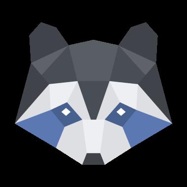 HASH Token logo