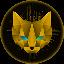 Vancat logo
