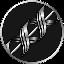 Railgun logo