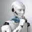 Robo Token logo