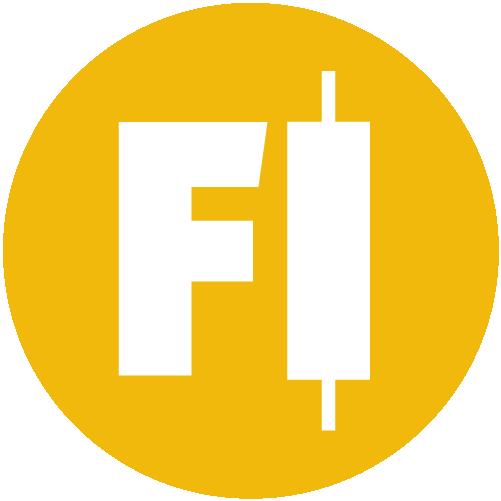 Logotipo do DeFi Warrior (FIWA)